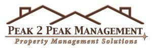 Peak2Peak Property Management