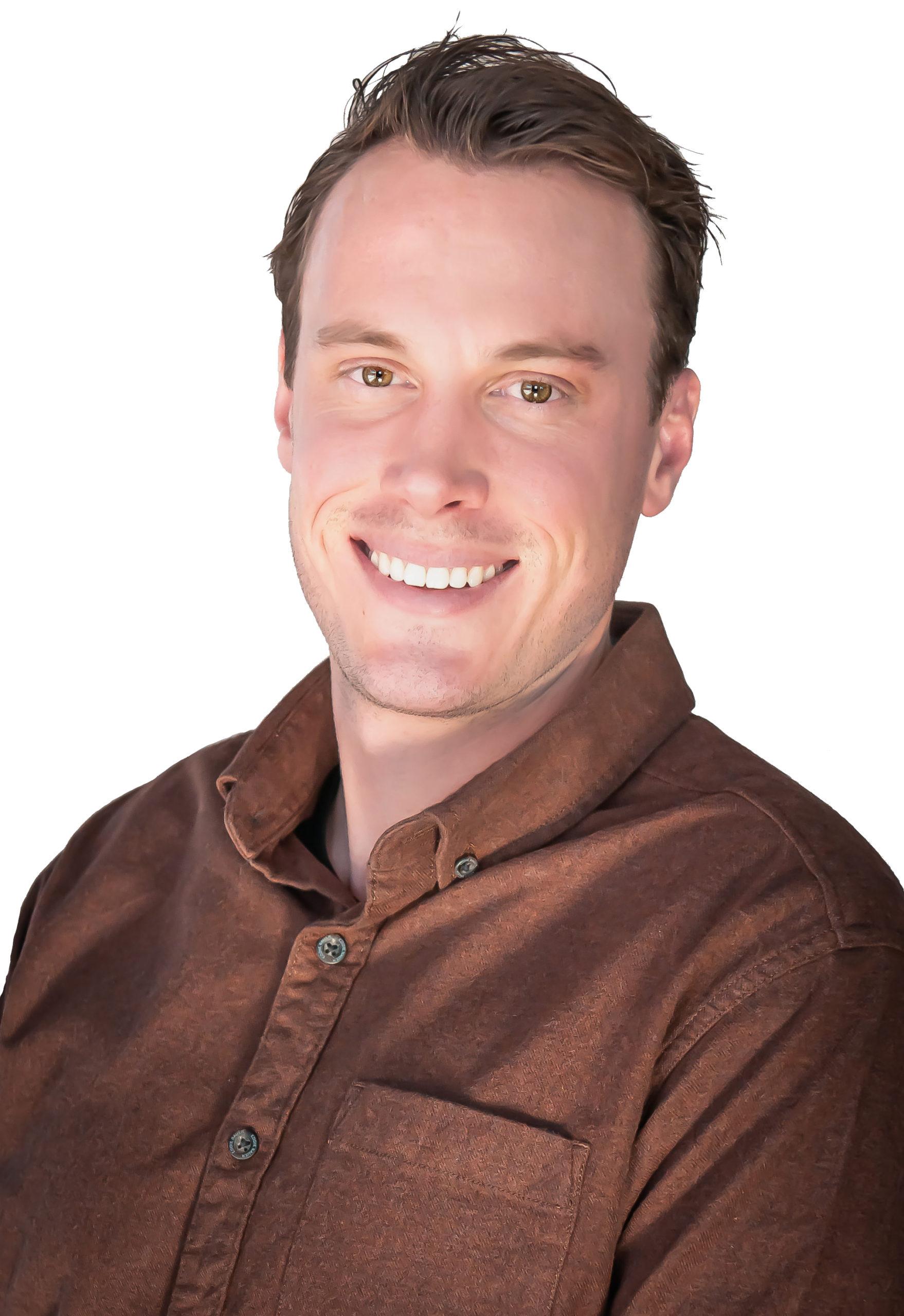 Dylan Lierd